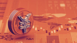 Use of China's Digital Yuan Nears $300 Million