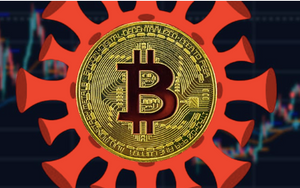 Crypto at Critical Turning Point as Global Economy Flounders Under Lockdown