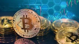 Demand For Bitcoin Is Far Outstripping Supply