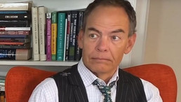 Max Keiser Believes Bitcoin Price Will Reach $220k This Year