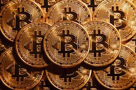 A Few Benefits for Bitcoin Beginners to Appreciate