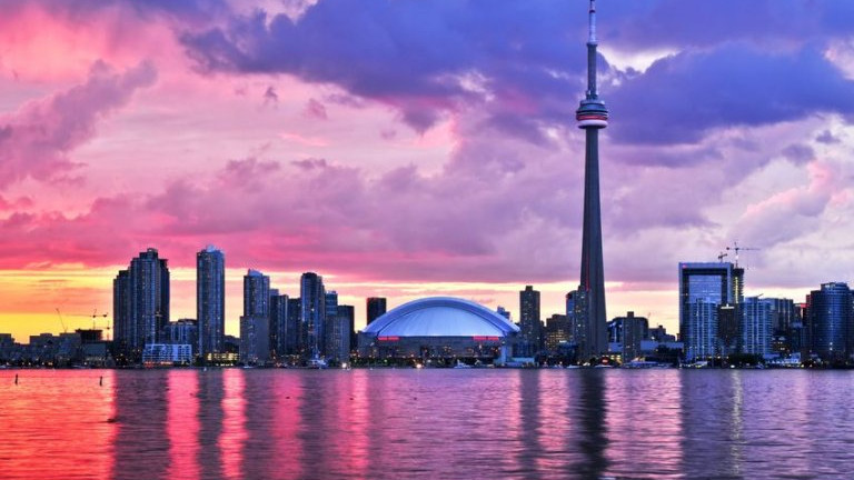 The Toronto High Tech & Innovation Family Office Conference
