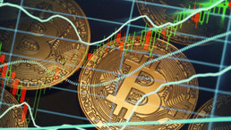US Senator Cynthia Lummis: Bitcoin Will Be An Important Player For A Long Time