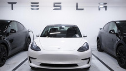 You Can Buy A Tesla With Bitcoin, But Who Would?