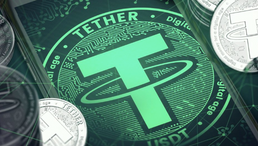 $200m USDT Moved from the Tether Treasury to Binance