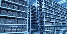 Bitcoin Mining Fundamentals Bullish As Hashrate Hits ATH