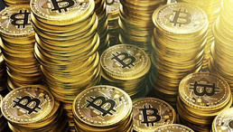 Grayscale Buys Another 16,244 Bitcoins