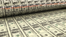 How Banks Magically Create Money