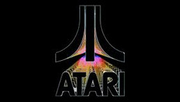 Atari Teams Up With Arkane Network For Atari Token Launch