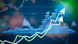 Tron, BAT, Dogecoin Price Analysis: 09 March