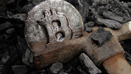 Bitcoin Mining To Become One Of The Major Industries