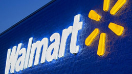 Strong Rumours Walmart Is Stacking Bitcoin On Its Balance Sheet