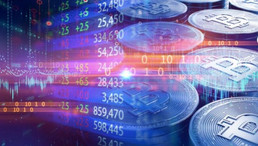 Bitcoin Mining Metric Signaling Imminent Bull Run