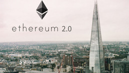 A London Tour Guide: What The EIP-1559 Hard Fork Promises For Ethereum