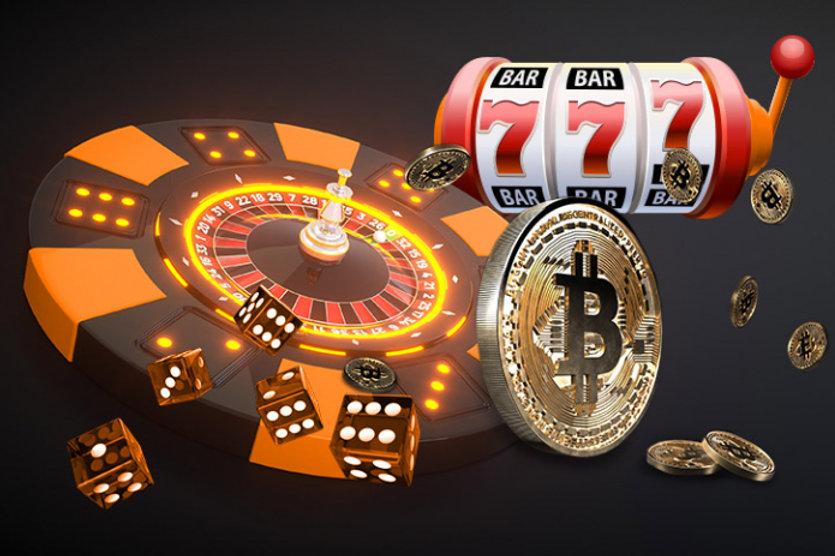 Casino..jpg