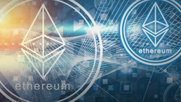 Institutional Investor Data Challenges The Gloomy Narrative Surrounding Ethereum