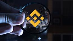 Binance Bitcoin Futures 'attacker' hit with $150 million lawsuit