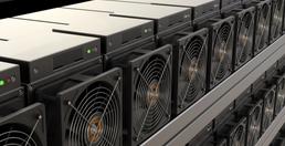 Is Bitcoin Mining Profitable?
