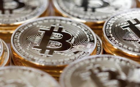$11 Trillion Worth of BTC Transferred on Bitcoin Blockchain Since Inception