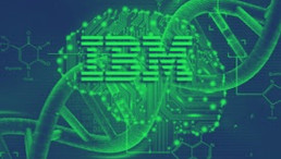 Ex-IBM Chair: No Solution Yet Found to Bring Public Blockchains Under EU Privacy Laws