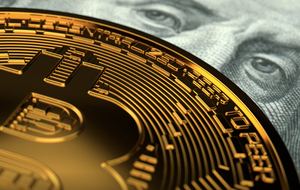 Bitcoin Price Is Struggling to Scale $10,000 but It Could Explode Due to Halving