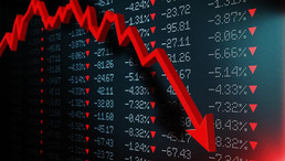 Bitcoin price crash: Possible reasons for correction of more than $1,000