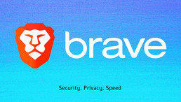 Brave 2.0 Will Drop Centralized Wallets and Add DEX
