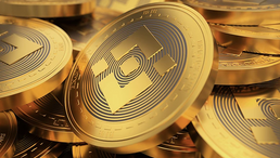 Binance Now Supports Euro, Ruble, KZT Fiat Deposits