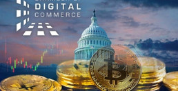Every Member Of Congress To Earn Free Bitcoin