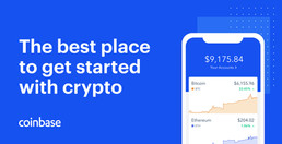 Coinbase - A Detailed Review