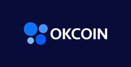 OKCoin CEO Tim Byun Appointed Global Government Relations Officer; Chairman Hong Fang Appointed CEO