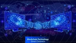 Illinois Legalizes Blockchain-Based Smart Contracts