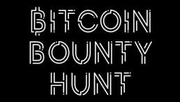 Bitcoin Bounty Hunt – Shoot Your Way To Satoshi Riches