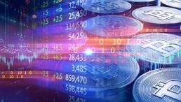 Bitcoin (BTC) Price to Reach $20-25k by Next Year: Analyst