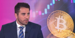 Pomp: Boom Cycle Will See Bitcoin Price 10-20X Within 15 Months