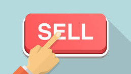 Citi downgrades MicroStrategy stock to 'sell'
