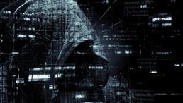 KuCoin hackers move stolen $3.5 million