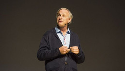Ray Dalio: Bitcoin Is One Hell Of An Invention