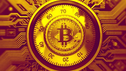 Major Swiss Bank Partners with Zug-Based Crypto Storage to Integrate Bitcoin Custody on Its Platform