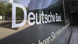 Deutsche Bank: Bitcoin Is Too Important To Ignore