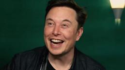"Narcissist Elon Musk ""Heartbroken"" Over Bitcoin Break Up"