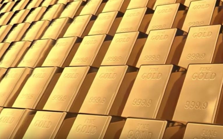 Michael Saylor: Bitcoin Is Replacing Gold As A Non-Sovereign Store Of Value