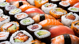 Why SushiSwap (SUSHI) Is Surging 10% Higher Today
