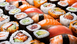 Sushi.com Now Belongs to a Decentralized Finance Project