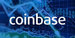 Coinbase reveals it's looking at adding 19 new cryptocurrencies