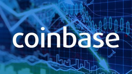 Coinbase Custody Lists Heavyweight DeFi Token mStable