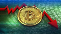 Bitcoin Sell-Off Attracting More Investors
