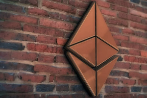 Ethereum price plummets despite strong network activity growth