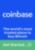 Coinbase AD.png