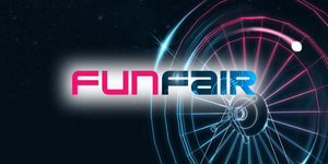 FunFair Lays Out Its 2020 Vision